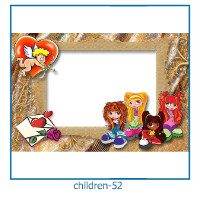 children photo frames 52